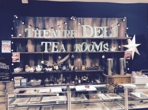 Theatre Deli Tea Rooms pic copy jpg copy