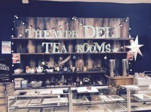 Theatre Deli Tea Rooms pic copy jpg copy