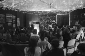 Rachel crowd VM 0316